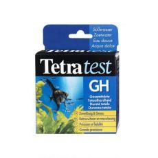 Tetratest GH 10ml
