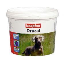 BEAPHAR DRUCAL - minerály + mořské řasy, 250 g