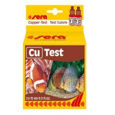sera Cu Test (měď)