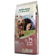 BEWI DOG MINI SENSITIVE 3 kg