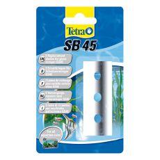 Tetratec SB45 - náhradní žiletka, 2 ks