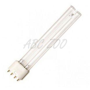 UV-C zářivka 55W PL