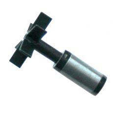 Rotor AQUAEL FAN 3 Plus
