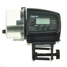 Krmítko AF2009D - digitální, LCD displej