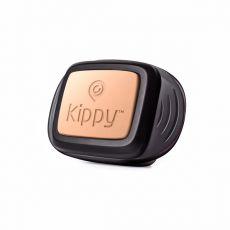 GPS lokalizační zařízení Kippy - černé