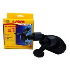 Multifunkční ventil Sera fil Bioactive 250, 400 + UV