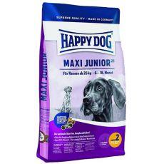 Happy Dog Supreme Maxi Junior 23 / 4 kg
