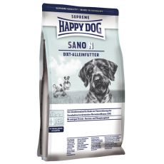 Happy Dog Sano N 7,5 kg