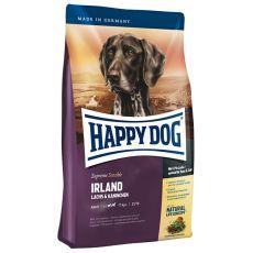 Happy Dog Supreme Irland 12,5 kg