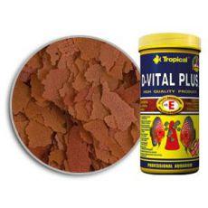TROPICAL D Vital Plus 150 ml Vitalita