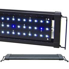 LED osvětlení akvária HI-LUMEN90 - 66xLED 33W