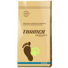 Trainer TOP BREEDER Power ADULT MINI - 18 kg