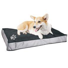 Polštář pro psa ABC-ZOO Sandy, 75 x 50 x 10 cm