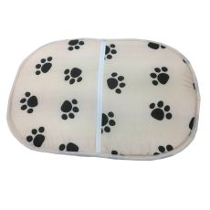 Podložka pro psy ABC-ZOO Lucy, 45 x 30 x 3 cm