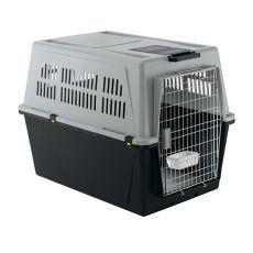 Přepravní box pro psa Ferplast ATLAS 70 Professional