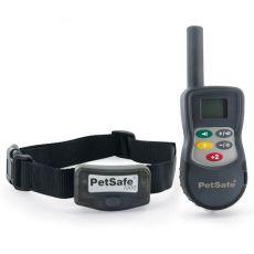 Elektronický obojek pro psa PetSafe 900 m