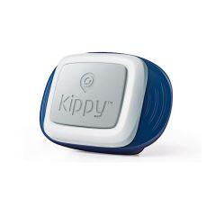 GPS lokalizační zařízení Kippy - modré