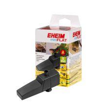 EHEIM miniFlat vnitřní filtr do terárií, 300 l/h