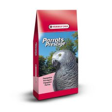 Prestige Parrots A 15 kg - krmivo pro velké papoušky