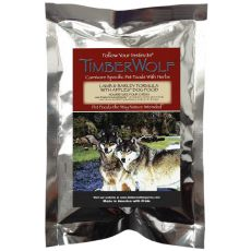 TimberWolf LAMB with APPLES Originals - 10,91 kg