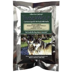 TimberWolf BLACK FOREST Venison and Lamb Originals Formula - 10,91 kg