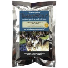 TimberWolf OCEAN BLUE Originals Grain Free Formula - 10,91 kg