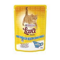 Lara Fitness losos a pstruh - 100 g