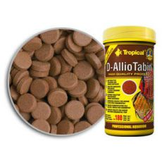 TROPICAL D Allio Tabin 75ml/42g