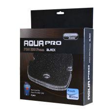 Filtrační biomolitan AquaZonic AquaPRO 800 - BLACK