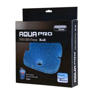 Filtrační biomolitan AquaZonic AquaPRO 800 - BLUE