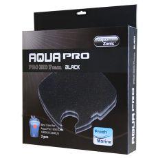 Filtrační biomolitan AquaZonic AquaPRO 1800, 1800+UV, 2200+UV - BLACK