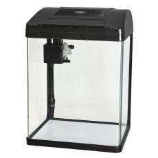 Akvárium CLASSICA PANDORA P-308 30l - černé
