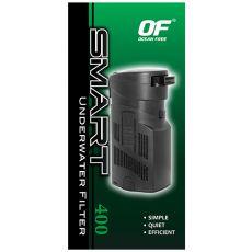 Akvarijní filtr OF Smart Filter 400 l/h