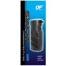 Akvarijní filtr OF Smart Filter 600 l/h