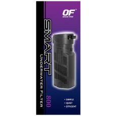 Akvarijní filtr OF Smart Filter 800 l/h