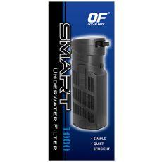 Akvarijní filtr OF Smart Filter 1000 l/h