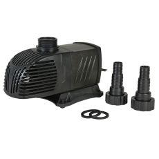 Aqua Zonic AMPHI 6500 - 6500 l/h, Hmax 4 m