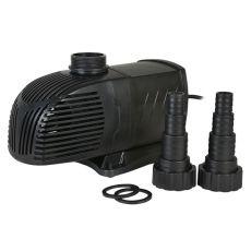 Aqua Zonic AMPHI 8000 - 8000 l/h, výtlak 4,5 m