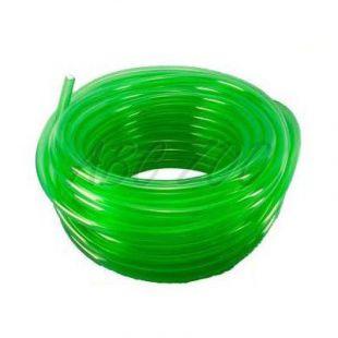 Náhradní hadice k filtru 12/16mm (bm)