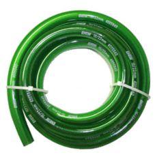 Eheim - náhradní hadice k filtru 16/22mm (bm)