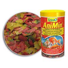 TetraAniMin Goldfischfutter 250 ml
