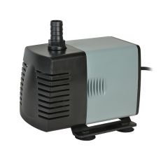 Aqua Zonic EVO 7 – ponorné čerpadlo, 5000 l/h