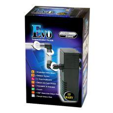 Filtr AZ Evo Baby - vnitřní, 330 l/h
