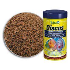 TetraDiskus granule 100 ml