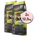 BELCANDO Adult Grain Free 2 x 12,5 kg