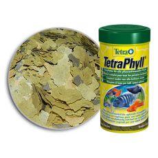 TetraPhyll vločky 250 ml