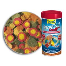 TetraPro Colour Crisps  100ml