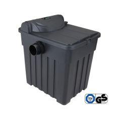 Jezírkový filtr YT - 25000 + 18W UV - Boyu + čerpadlo