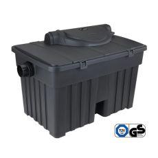 Jezírkový filtr YT - 45000 + 36W UV - Boyu + čerpadlo