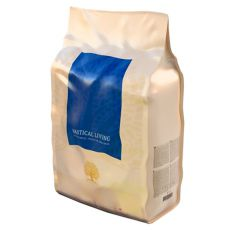 ESSENTIALFOODS Nautical Living Small Breed 3 kg